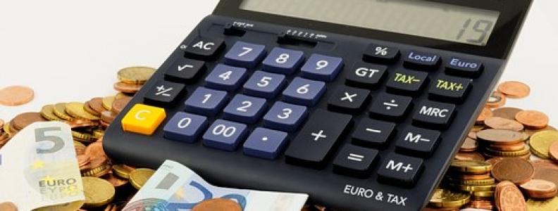 product uit eigen bedrijf werkkostenregeling